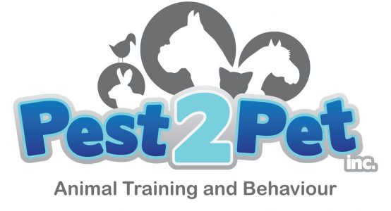 Pest 2 Pet Inc.